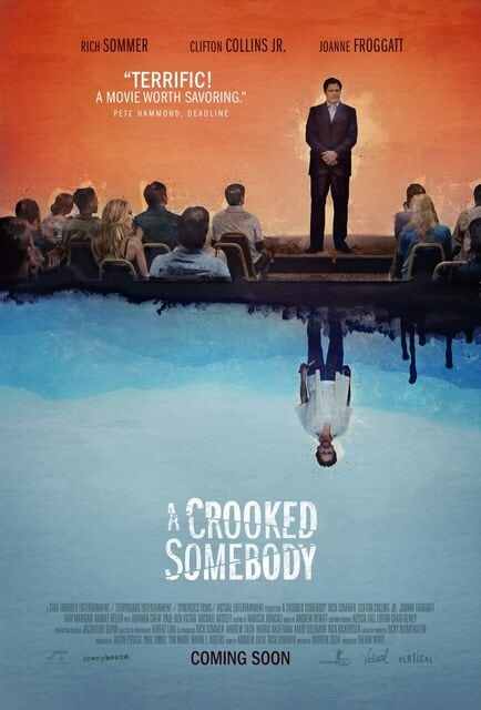 A-Crooked-Somebody