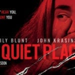 Exclusive Interview – Sound designers Erik Aadahl and Ethan Van der Ryn on why A Quiet Place was one of the biggest challenges of their career, how they hope it influences other filmmakers, and more