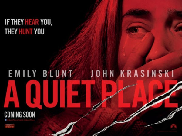 A-Quiet-Place-Quad-600x450