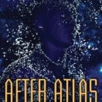 Book Review – After Atlas by Emma Newman
