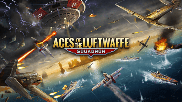 Aces-of-the-Luftwaffe-Squadron-600x338