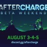 Multiplayer brawler Aftercharge entering closed beta this August