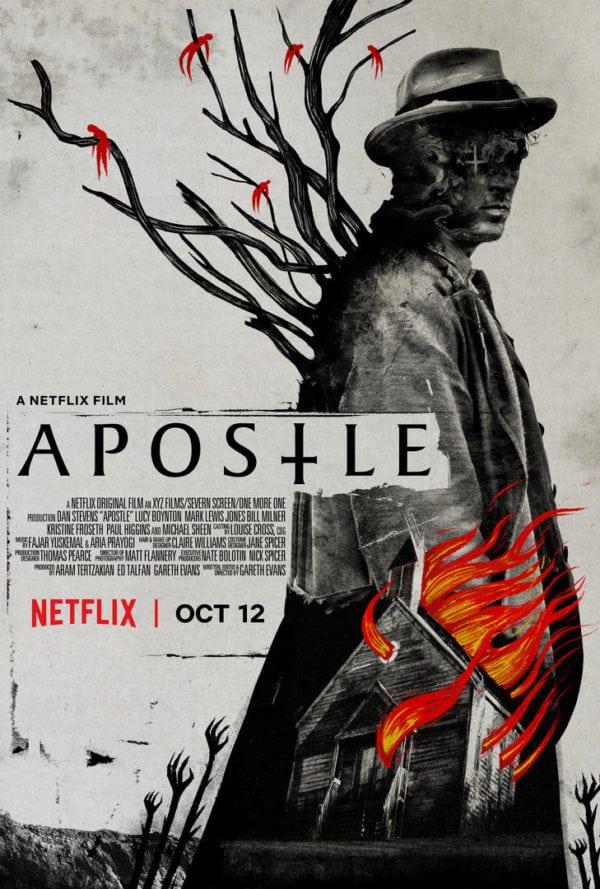 Apostle-poster-600x889