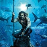 Movie Review - Aquaman (2018)