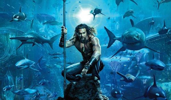 Aquaman-1-600x352