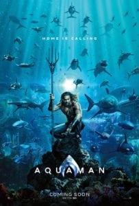 Aquaman-203x300