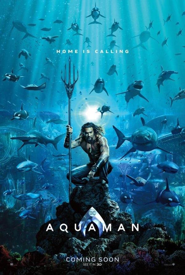 Aquaman-600x889