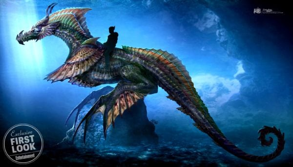 Aquaman-Sea-Dragon-Entertainment-Weekly-600x343