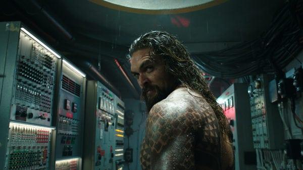Aquaman-images-687-1-600x338