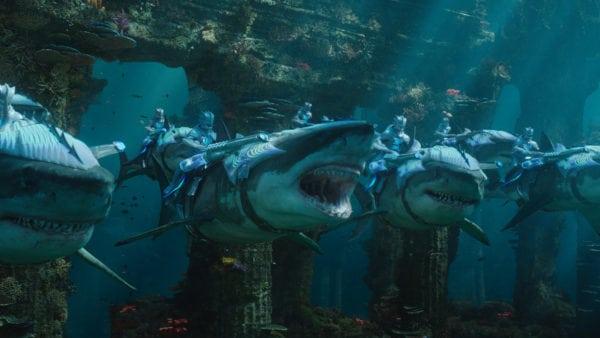 Aquaman-images-687-6-600x338