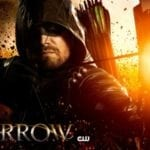 Arrow to end with shortened season 8