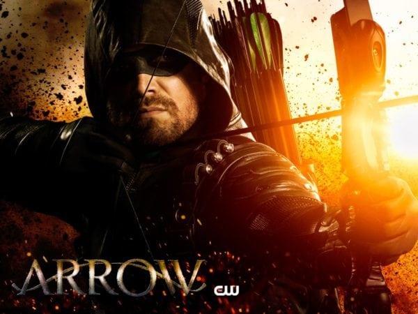 Arrow-s7-600x450-600x450