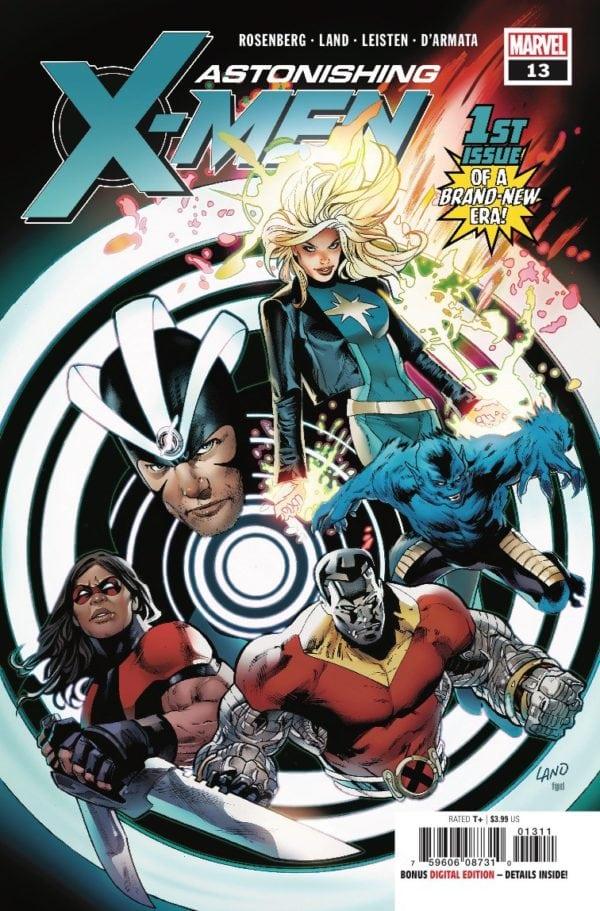 Astonishing-X-Men-13-1-600x911
