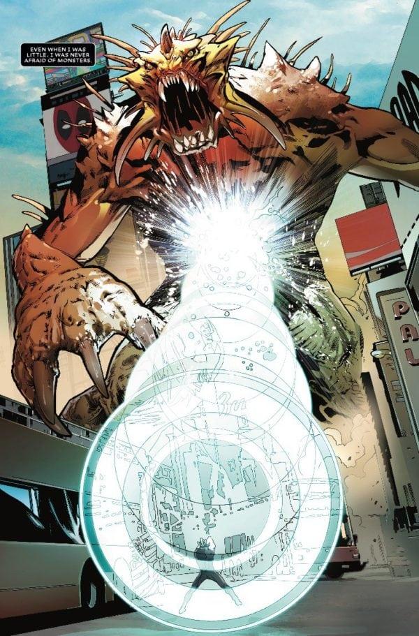 Astonishing-X-Men-13-2-600x911
