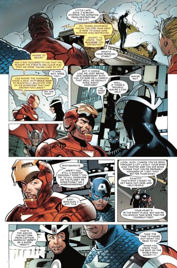 Astonishing-X-Men-13-4-600x911