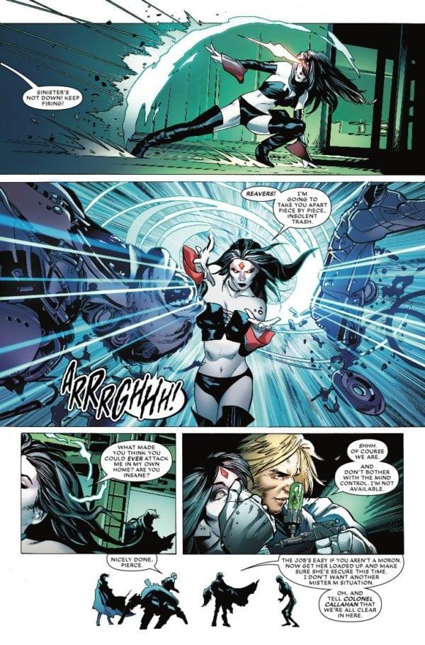 Astonishing-X-Men-13-6-600x911