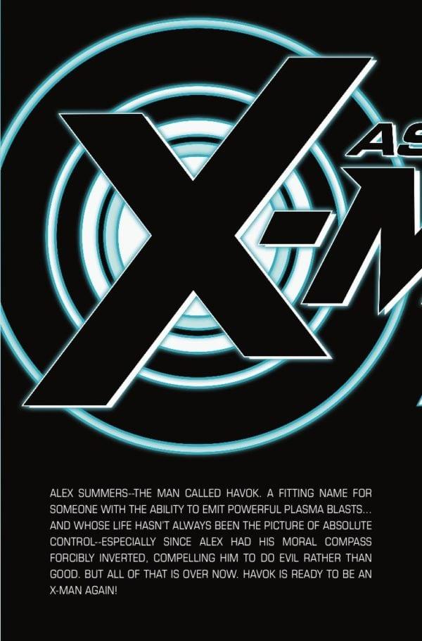 Astonishing-X-Men-13-7-600x911