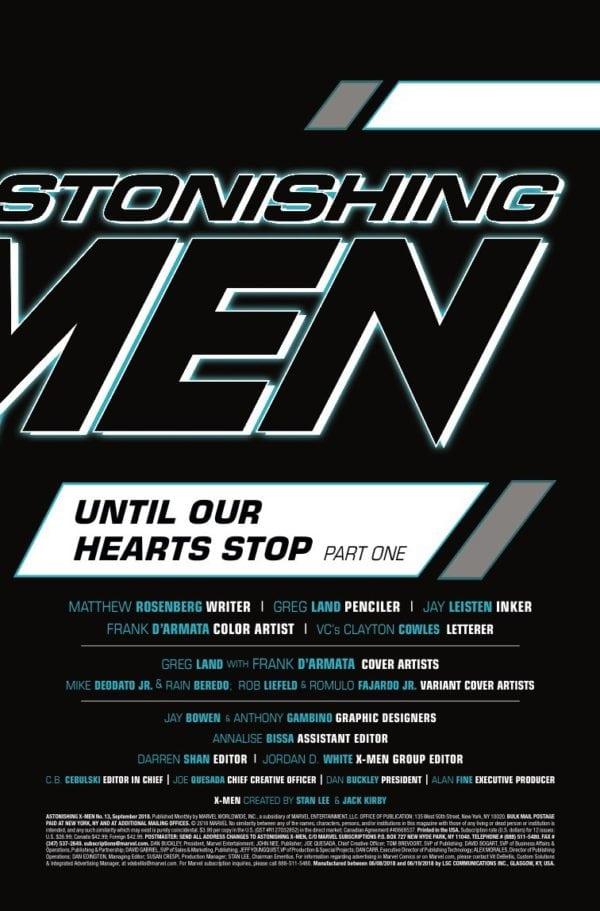 Astonishing-X-Men-13-8-600x911