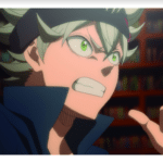 Anime Giveaway – Win Black Clover Season 1, Part 1 on DVD