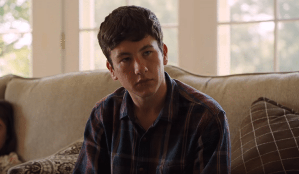 Barry-Keoghan-Killing-of-a-Sacred-Deer-screenshot-600x349