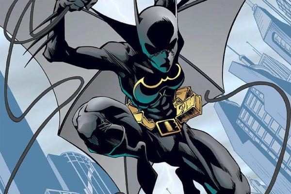 Batgirl00-600x400