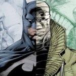 Rumour: Batman: Hush animated movie voice cast revealed