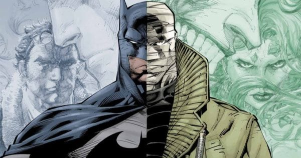 Batman-Hush-600x316