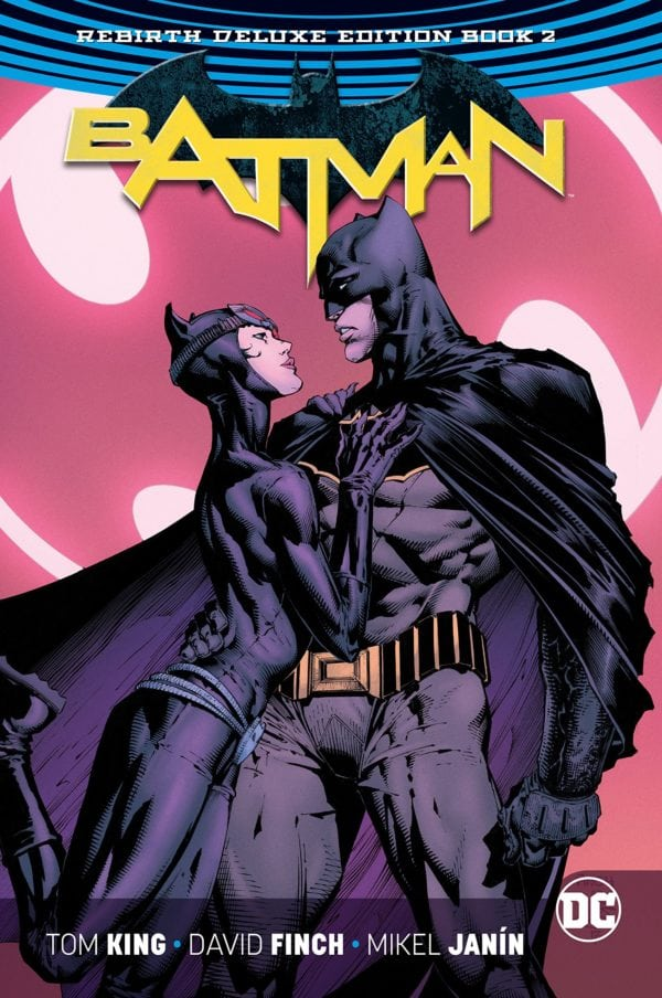 Batman-The-Rebirth-Deluxe-Edition-Book-2-600x904