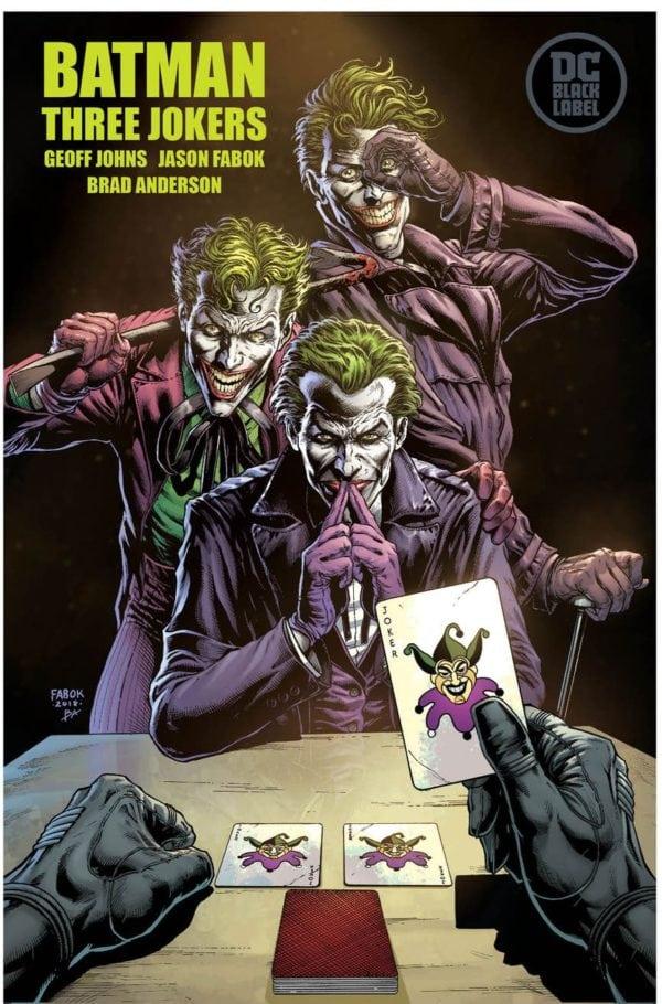 Batman-Three-Jokers-600x910
