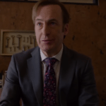 Better Call Saul's Bob Odenkirk joins Greta Gerwig's Little Women