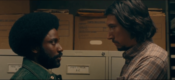 BlacKkKlansman-clip-screenshot-600x274
