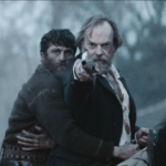 Irish Famine revenge thriller Black 47 gets a first trailer