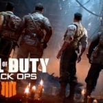 Latest trailer for Call of Duty: Black Ops 4 Zombies takes us back to Alcatraz