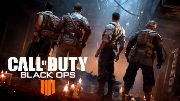 Black-Ops-4-Blood-of-the-Dead-Trailer-600x338