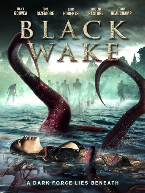 Black-Wake-1
