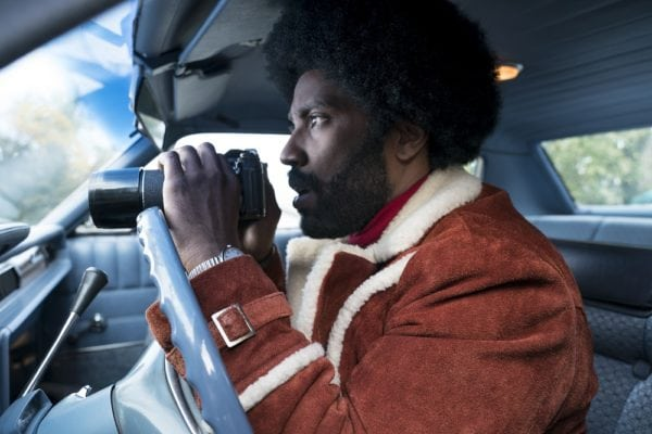 Blackkklansman-photos-2-600x400