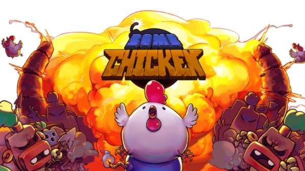 Bomb-Chicken-1-600x338