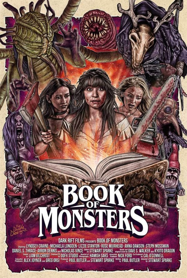 Book-of-Monsters-poster-600x889