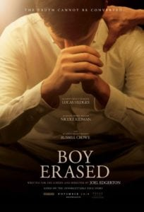 Boy-Erased_One-Sheet-204x300