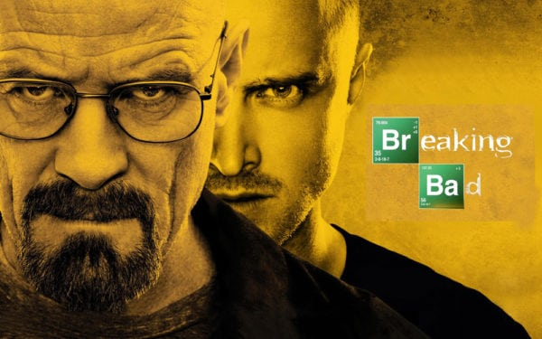 Breaking-Bad-Walt-and-Jesse-Title-600x375