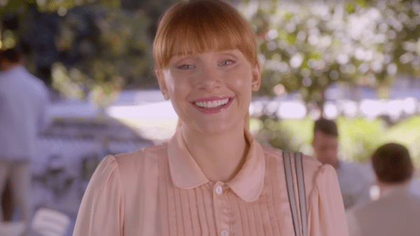 Bryce-Dallas-Howard-Black-Mirror-featurette-screenshot-600x337