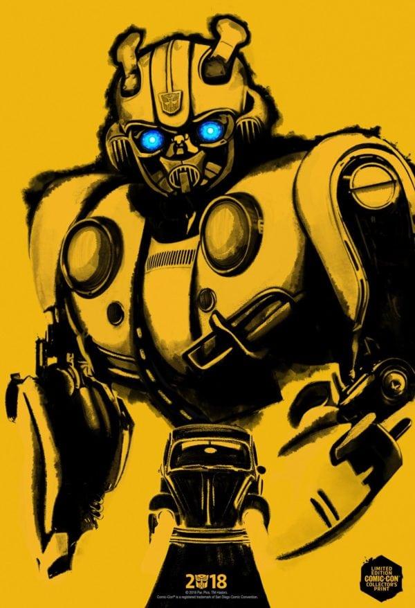 Bumblebee-SDCC-poster-600x878