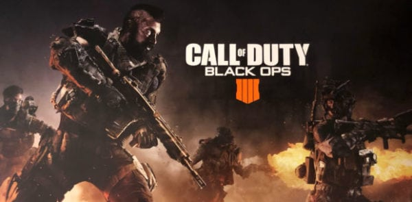 Call-of-Duty-Black-Ops-4-600x295