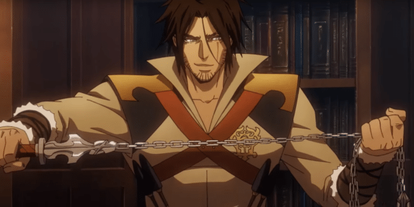 Castlevania-s2-trailer-screenshot-600x300