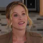 Christina Applegate to lead Netflix dark comedy series Dead to Me