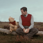 Watch a new trailer for live-action Winnie the Pooh movie Christopher Robin