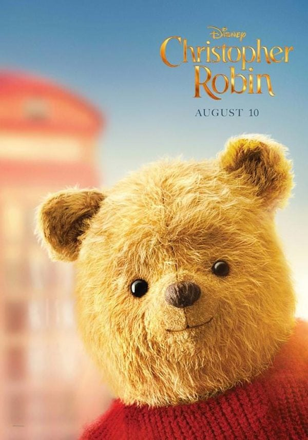 Christopher-Robin-character-posters-1-600x857