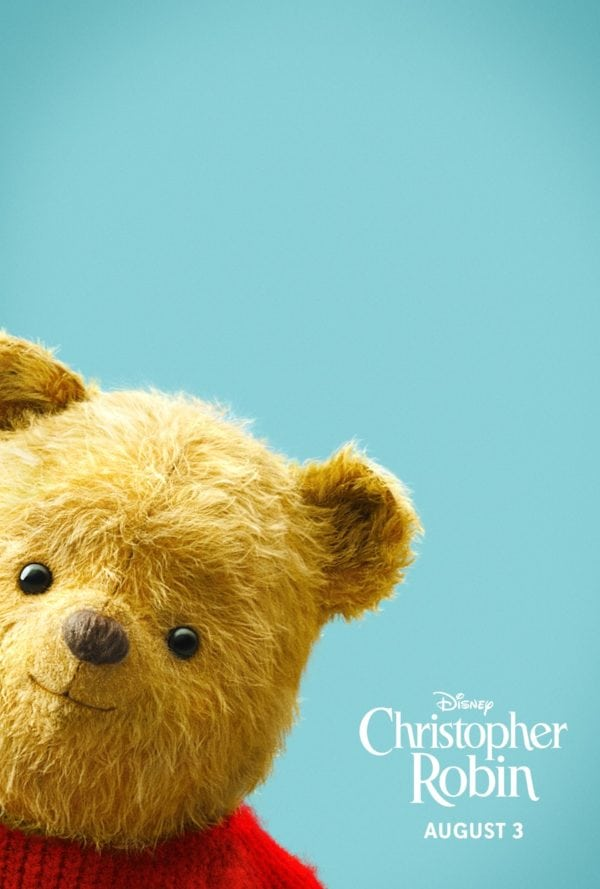 Christopher-Robin-character-posters-2-1-600x889
