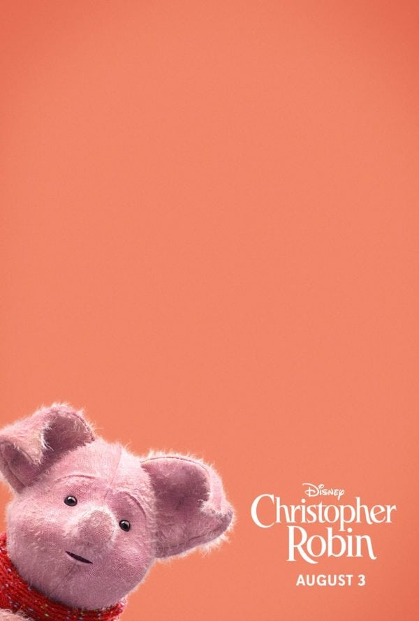 Christopher-Robin-character-posters-2-3-600x889