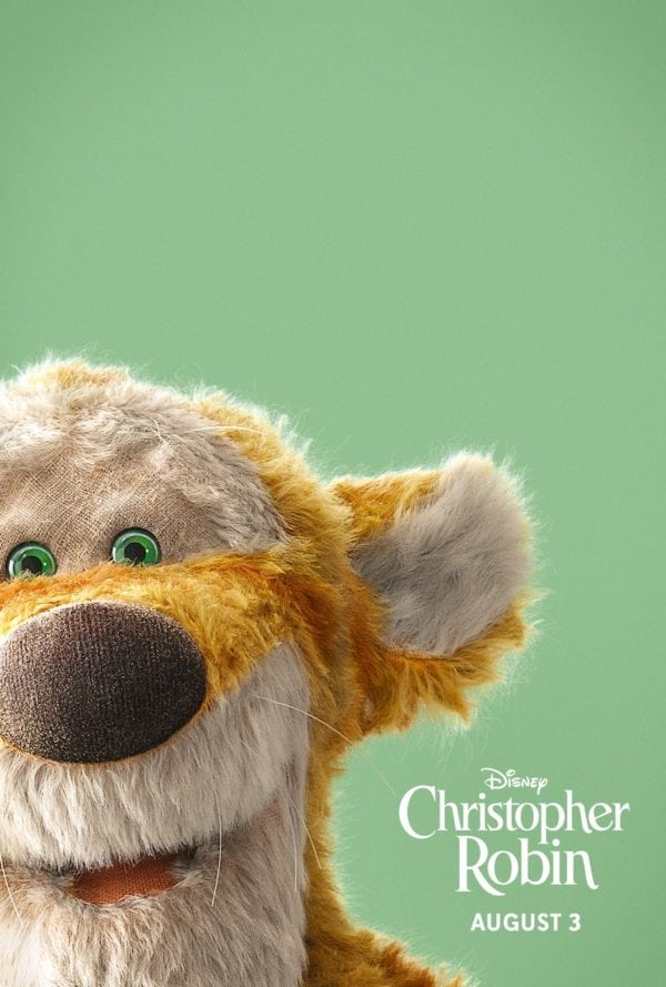 Christopher-Robin-character-posters-2-4-600x889